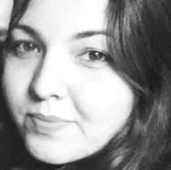 Larissa Florindo