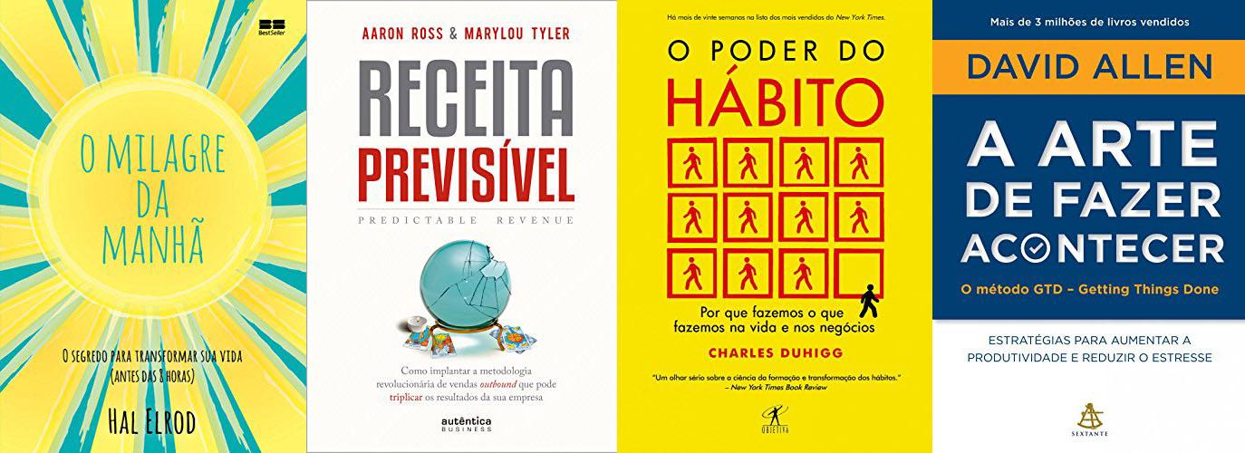 t-cnicas-de-vendas-livros-1