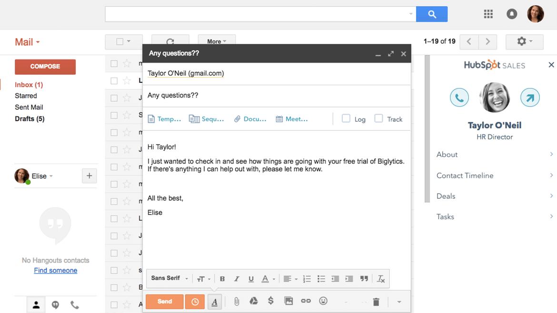 EmailTracking-ferramenta-de-produtividade
